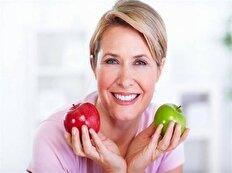 ۵ خطری که زنان بالای چهل سال را تهدید میکند