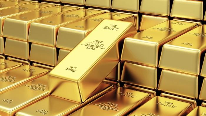 ۱۲ راز شگفت انگیز در مورد طلا که تاکنون آنها را نمیدانستید