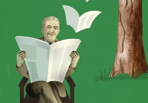 عادت عجیب نویسندگان مشهور که شمارا شگفت زده خواهد کرد