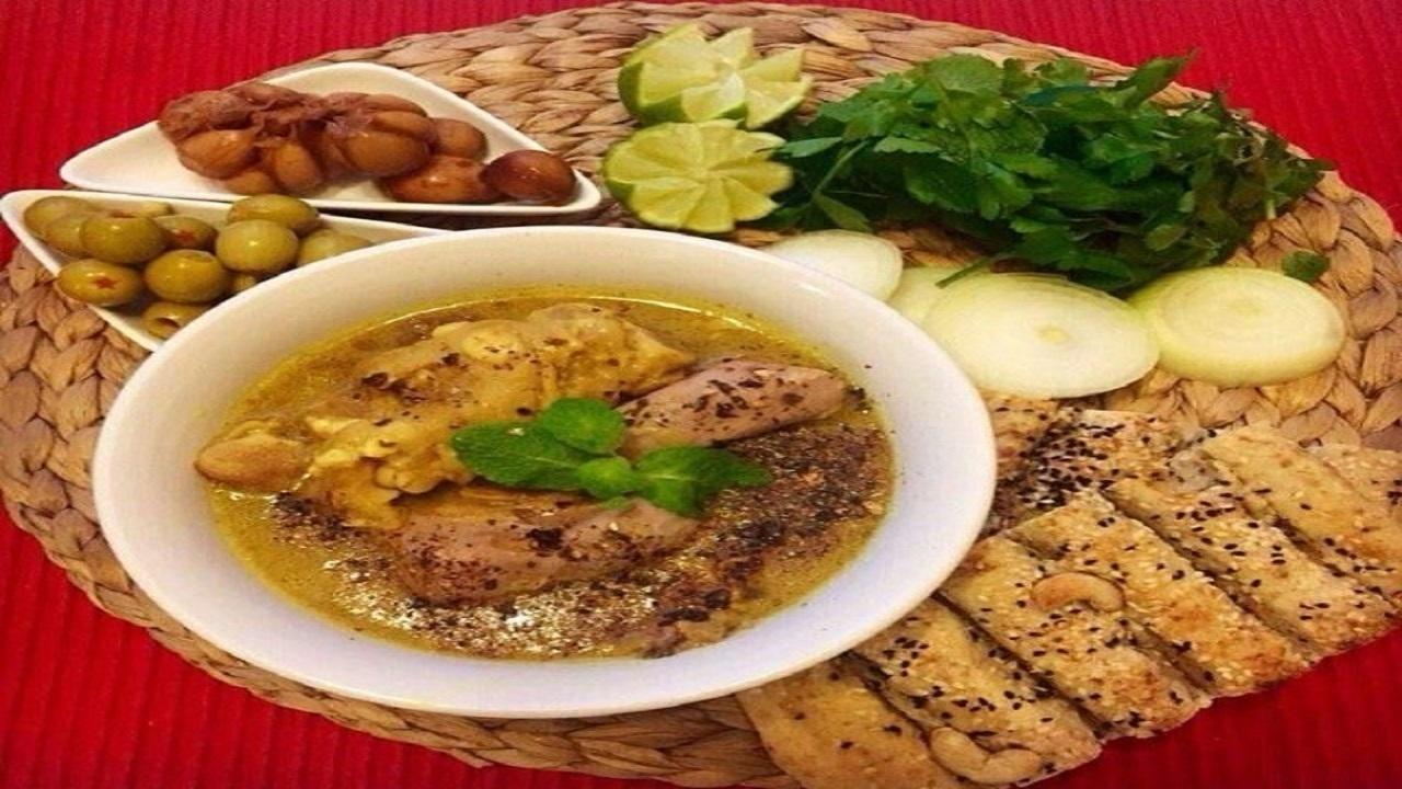 آموزش آشپزی؛ از سوسه کباب سیکا و خوراک پیکادیلو مکزیکی تا کاپ کیک خرما خانگی + تصاویر