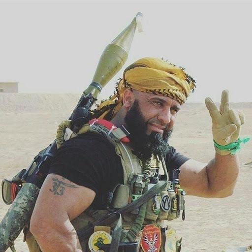 ناگفتههای ابوعزرائیل از پروژه جدید آمریکا ؛ برای تفرقه ایران و عراق نقشهها دارند!