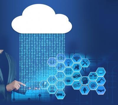 Seagate ارائه دهنده ذخیره سازی ابری جدید به عنوان سرویس است
