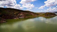 غرقشدن یک سد در گرداب وعدهها/ وقتی «کمندان» ۱۶ ساله چشم امید به ۱۴۰۰ میدوزد