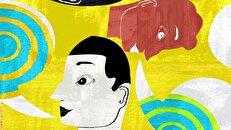 اطلاعاتی جالب و مفید درباره تغییر عقیده دیگران