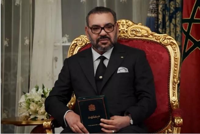 سلسلههای پادشاهی در عصر دموکراسی! / از ترودو تا بن سلمان