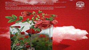 بیش از ۵۰ نوع کتاب در کنگره ملی شهدای یزد تالیف شد