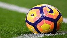 ماجرای ابداع فوتبال؛ از چین باستان تا انگلیس