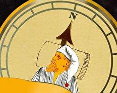 عادتهای عجیب نویسندگان مشهور که شما را شگفت زده خواهد کرد