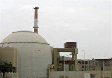 نیروگاه اتمی که بمبهای رژیم بعث هم حریفش نشد/ اروپاییهایی که سالها پیش منتظر تخریب آن بودند حتما بخوانند!
