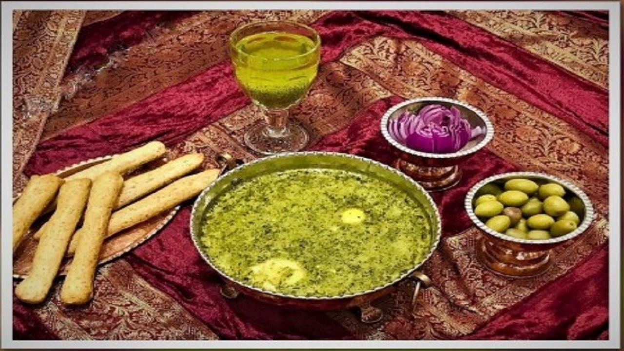 آموزش آشپزی؛ از رمز و راز خوشمزه شدن کله پاچه و کوفته کباب پیستری تا یک دسر خوشمزه ایتالیایی + تصاویر