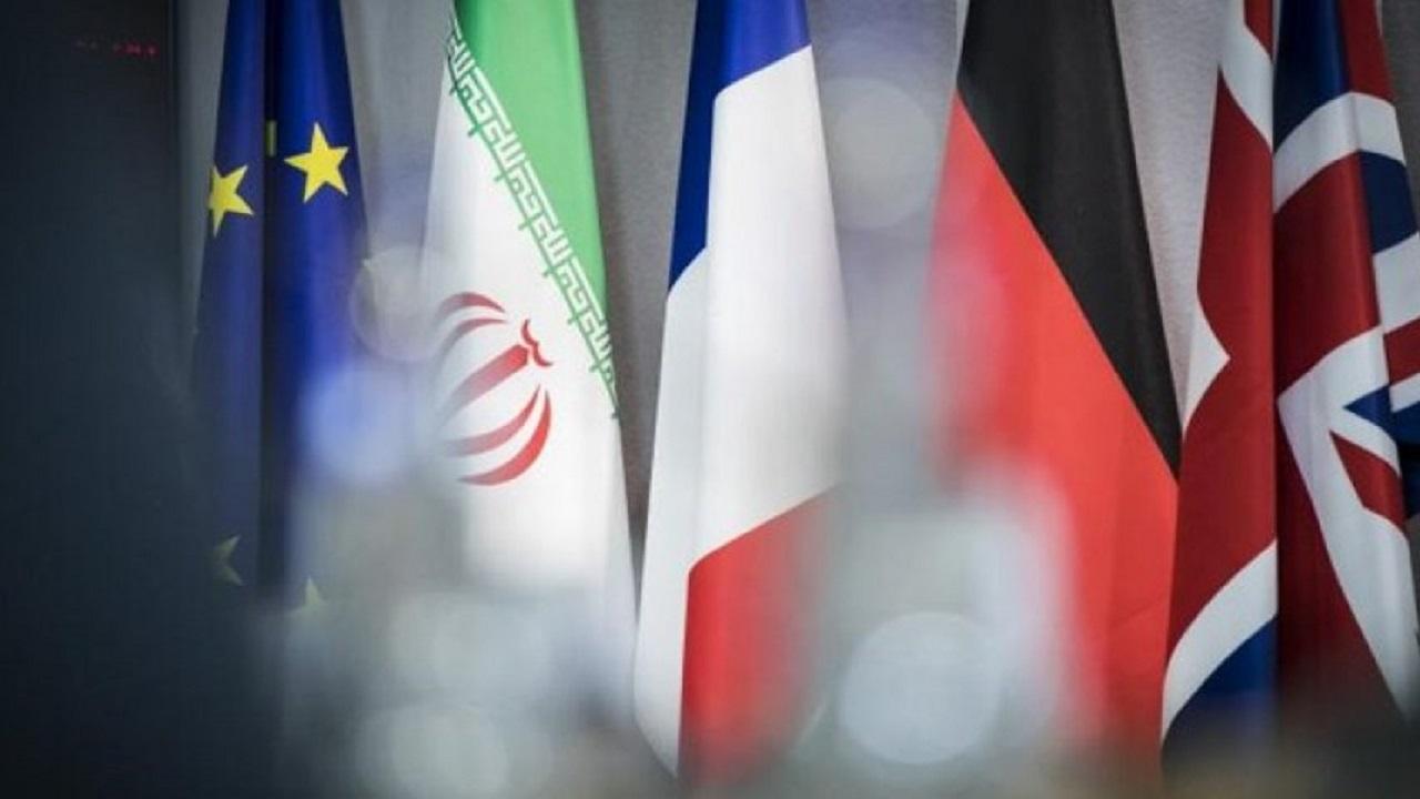 تهران در صورت تصویب قطعنامه ضد ایرانی در شورای حکام چه واکنشی نشان میدهد؟