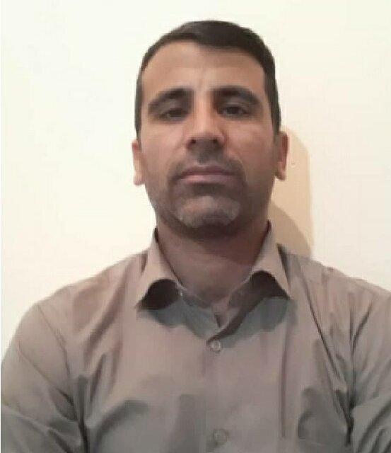 تلاش پلیس ایلام برای دستگیری عامل شهادت ۲ نفر از کارکنان انتظامی دره شهر