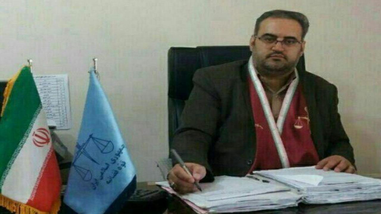 پیامی که شهید کرمانی از طریق خواب به خواهرش رساند/آخرین وضعیت کرونا در کرمان/ وقوع چند زمین لرزه در فاریاب