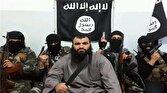 ناگفتههایی از جنایات فرماندهان داعش در