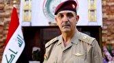 یحیی رسول: حمله به پایگاه عین الاسد به نفع عراق نبود