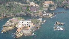 ماجرای مخوف جزیره طاعون در ایتالیا چیست؟