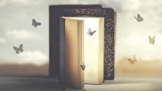 ۷ نویسنده معروفی که بیماری روانی داشتند