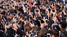 کلیپ غیراخلاقی و ۹پیشنهاد مادرانه برای سواد رسانهای