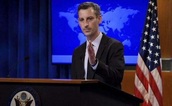 پیامهای حمله شوکهکننده مقاومت عراق برای کاخ سفید/ اشغالگران آمریکا در عینالاسد سیلی سختی خوردند
