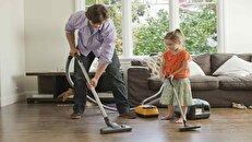 پیش از شروع خانهتکانی چه باید کرد؟