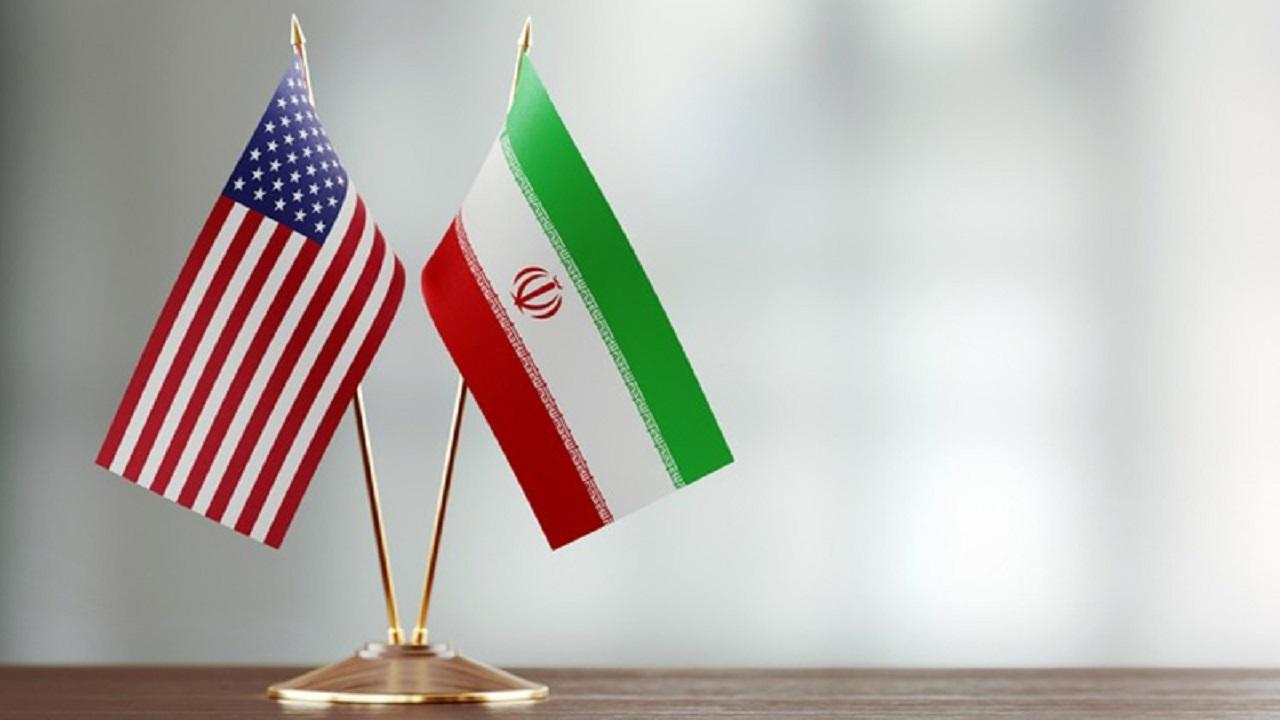 سلاح سردی که دیگر کارایی ندارد؛ تهران ضد ضربه شد!