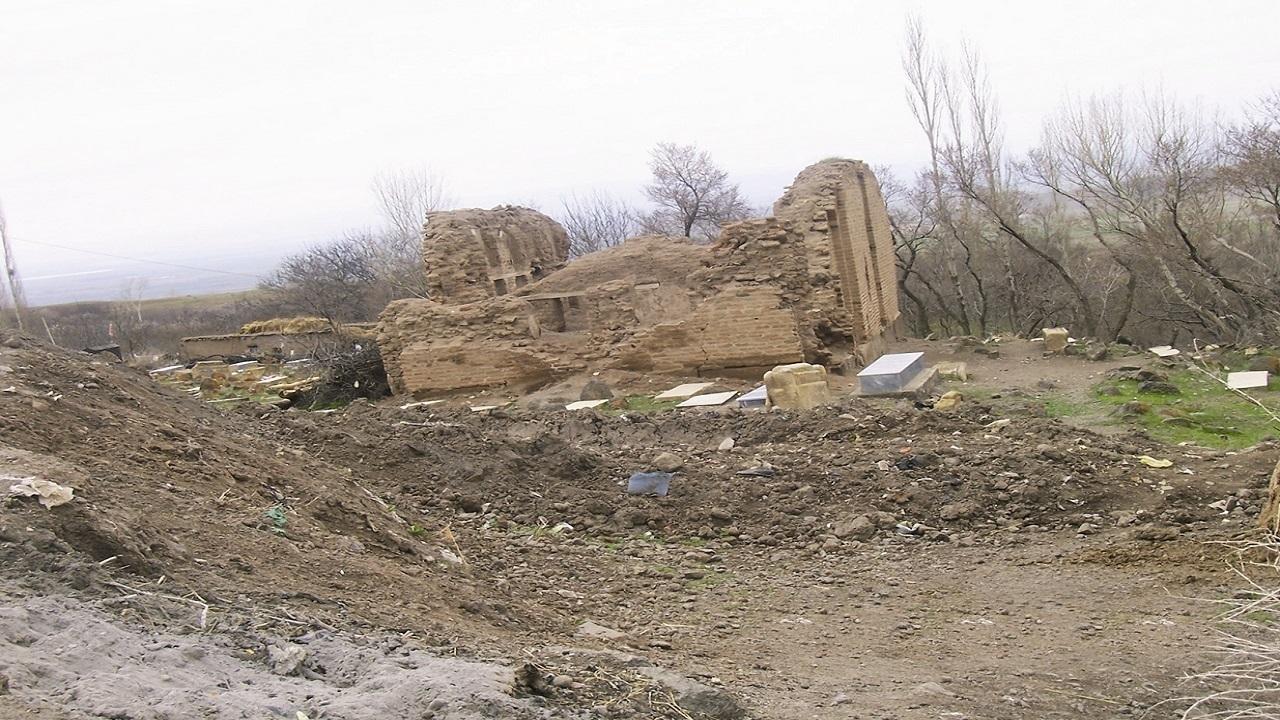 درخت بکاریم یا نکاریم؟/ آشفته بازار مرغ در اصفهان