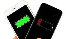 ترفندی ساده برای ماندگاری شارژ تلفنهای هوشمند