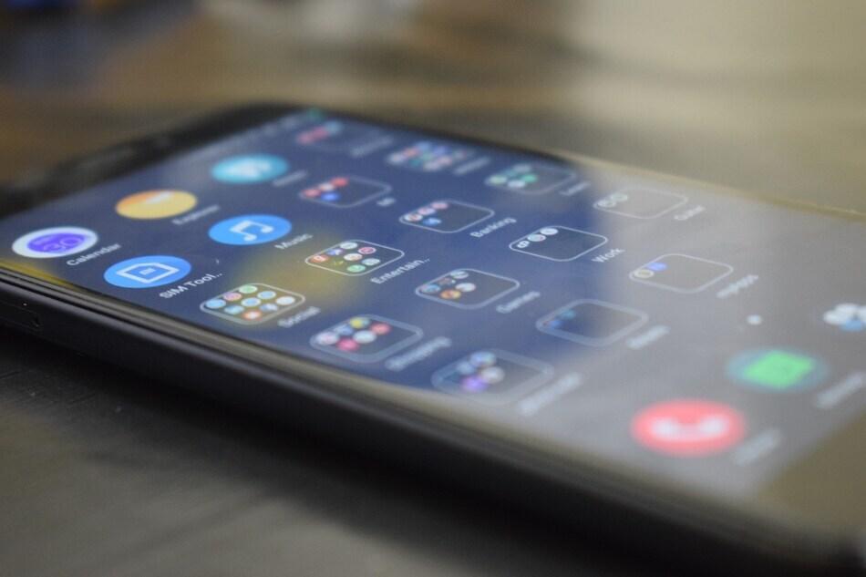هزاران برنامه Android و iOS اطلاعات کاربران را فاش می کنند