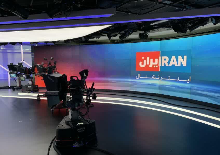 ارتباط قتل وحشتناک خاشقچی با شبکه ایران اینترنشنال