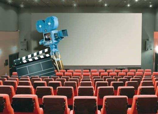جامعه هنری و سینماگران به جای تخریب، راه حل دهند