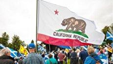 ریشههای اسم کالیفرنیا شگفتزده تان میکند