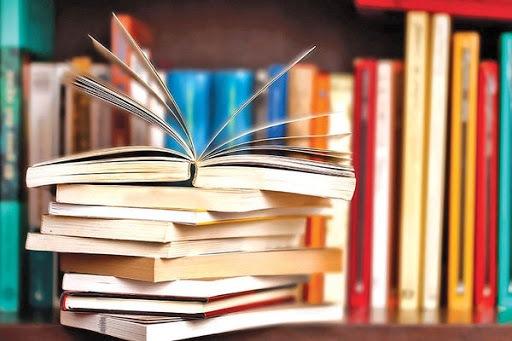 کتاب خوب برای کودکان چه ویژگیهایی دارد؟