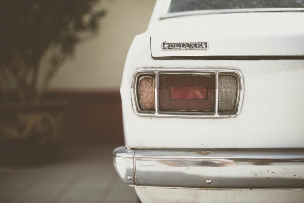 ۱۰ واقعیت جالب درباره ماشینها
