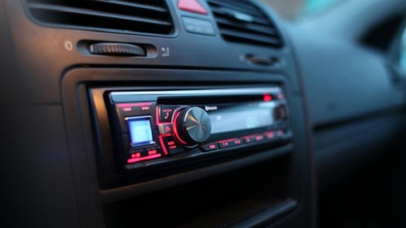 17 واقعیت اتومبیل برای تحت تأثیر قرار دادن دیگران