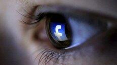 ۱۰ اقدام ترسناکی که شبکه های اجتماعی برای کنترل ذهن کاربر انجام میدهند