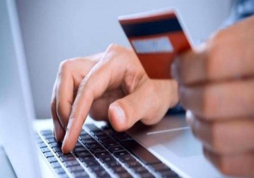 توقیف بیش از ۱۱ میلیارد کالای قاچاق در اصفهان / دستگیری طراح اینترنت بانک جعلی در اصفهان