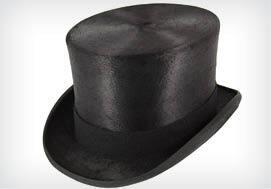 همه چیز درباره انواع کلاه/از راهنمای انتخاب کلاه تا مشهورترین عاشقانکلاه در ایران و جهان + تصاویر