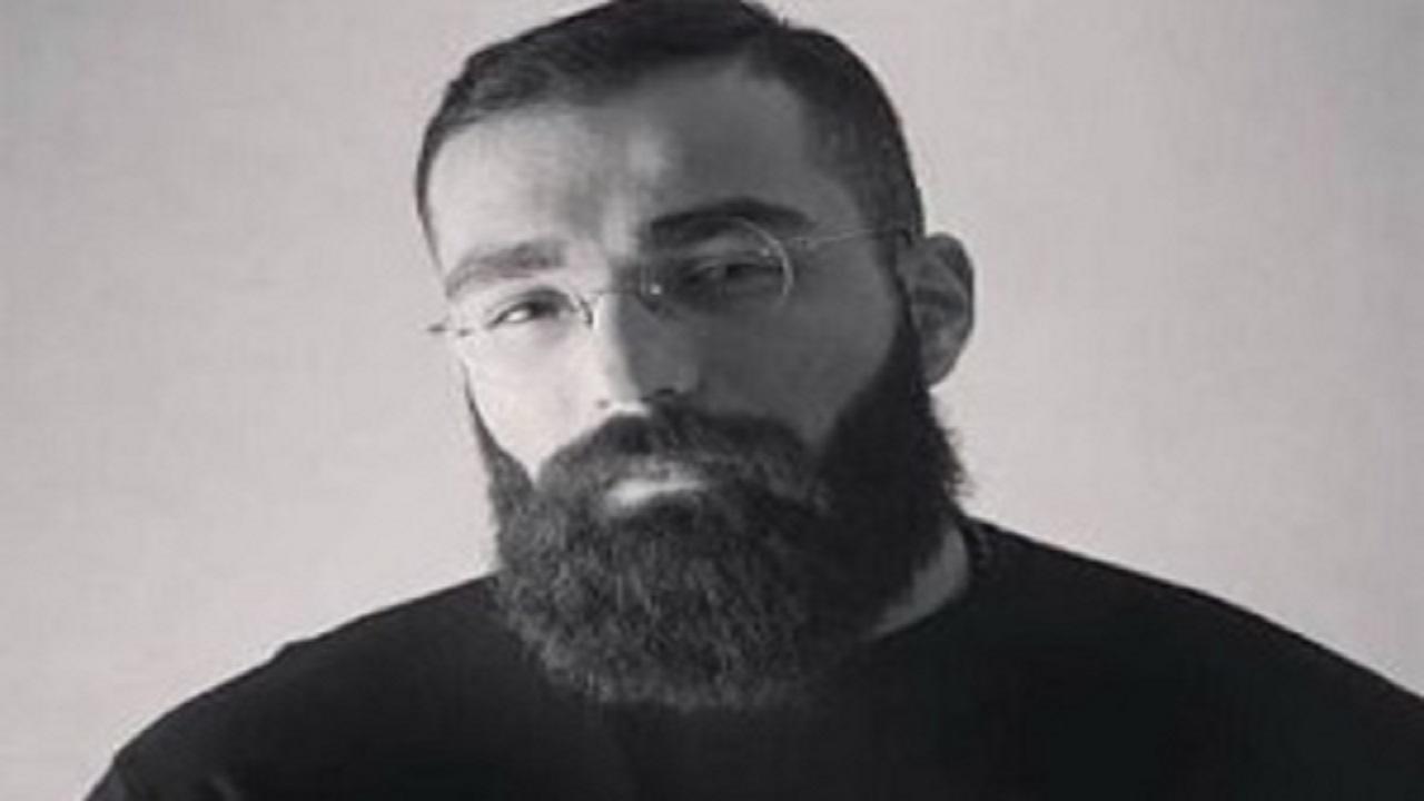 صدور حکم اعدام برای حمید صفت ؟