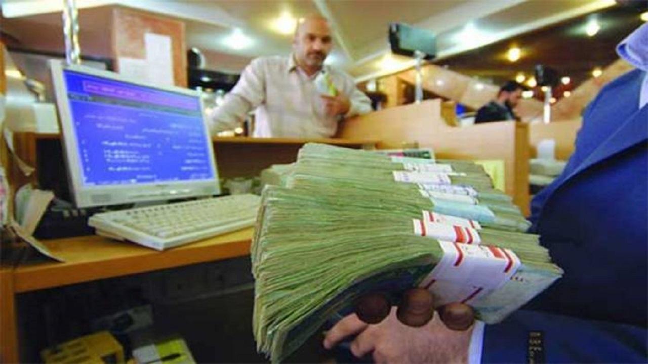 مالیات های جدید به بانکی ها نرسید/ ۴ درصدی هایی که مالیات نمی دهند