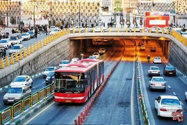 حمل و نقل عمومی؛گره کور بازنشدنی/ رشته کمبود وسایل حمل و نقل عمومی سر دراز دارد!