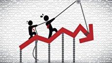 ۵ مورد از وحشتناکترین بحرانهای اقتصادی در تاریخ