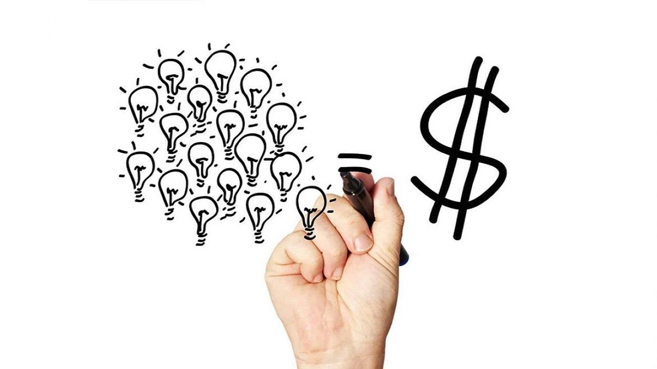 باشگاه خبرنگاران -نقش پارکهای علم و فناوری در بازاریابی و بازارسازی برای شرکتهای فناور