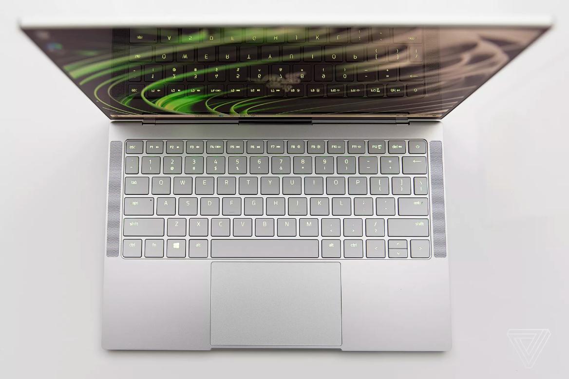 بهترین لپ تاپ های سال 2021 / 15 پیشنهاد عالی برای خرید لپ تاپ