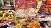 دلایل نابسامانی تامین و توزیع کالاهای اساسی/ قیمت گران میوه با وجود فراوانی تولید