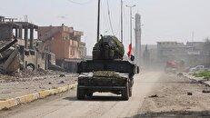 شیوه جدید بقایای داعش برای حمله به نیروهای امنیتی عراق