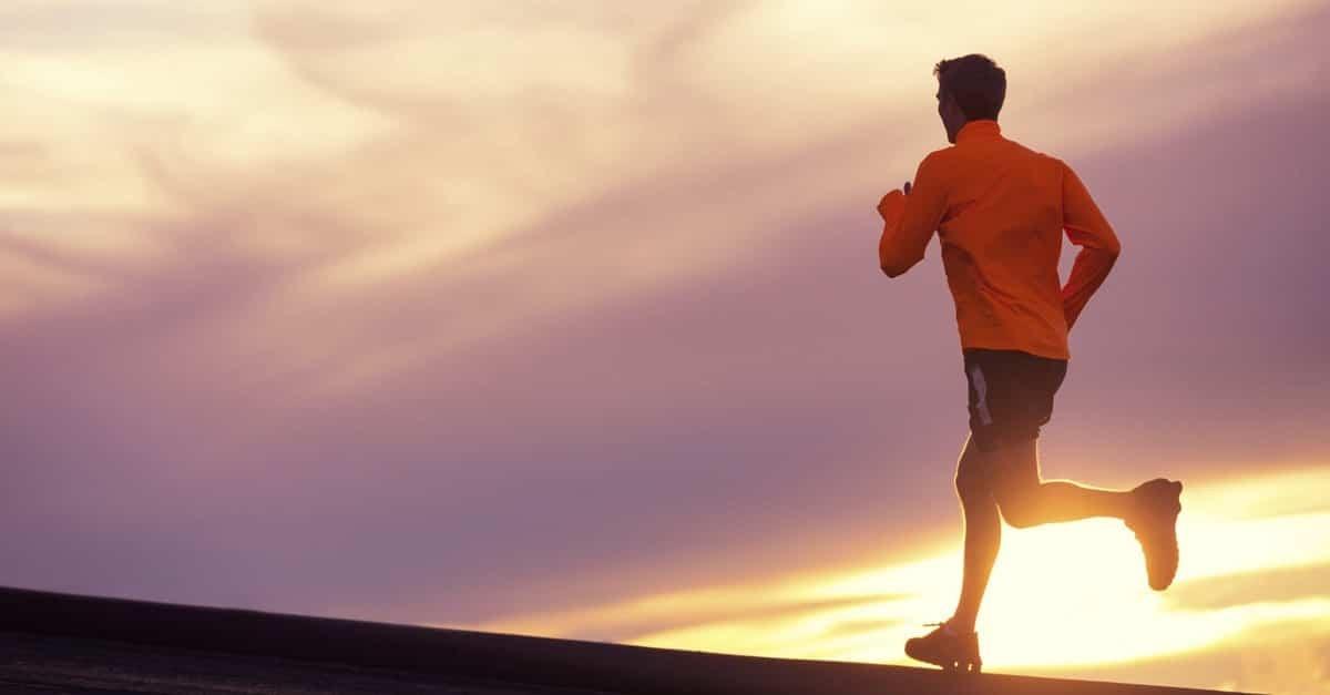 ۳ عادت خوب که عمر شما را اضافه میکند