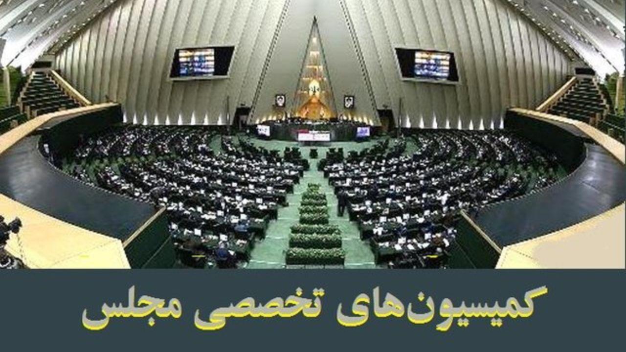 تشکیل پارلمانی به دور از هیجانهای کاذب؛ وقتی مجلس با گفتمان انقلاب ارزیابی میشود