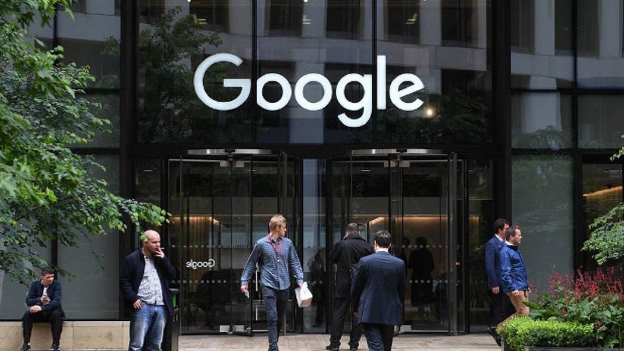 گوگل پس از تحقیقات داخلی، دومین محقق اصول اخلاقی هوش مصنوعی را هم اخراج کرد