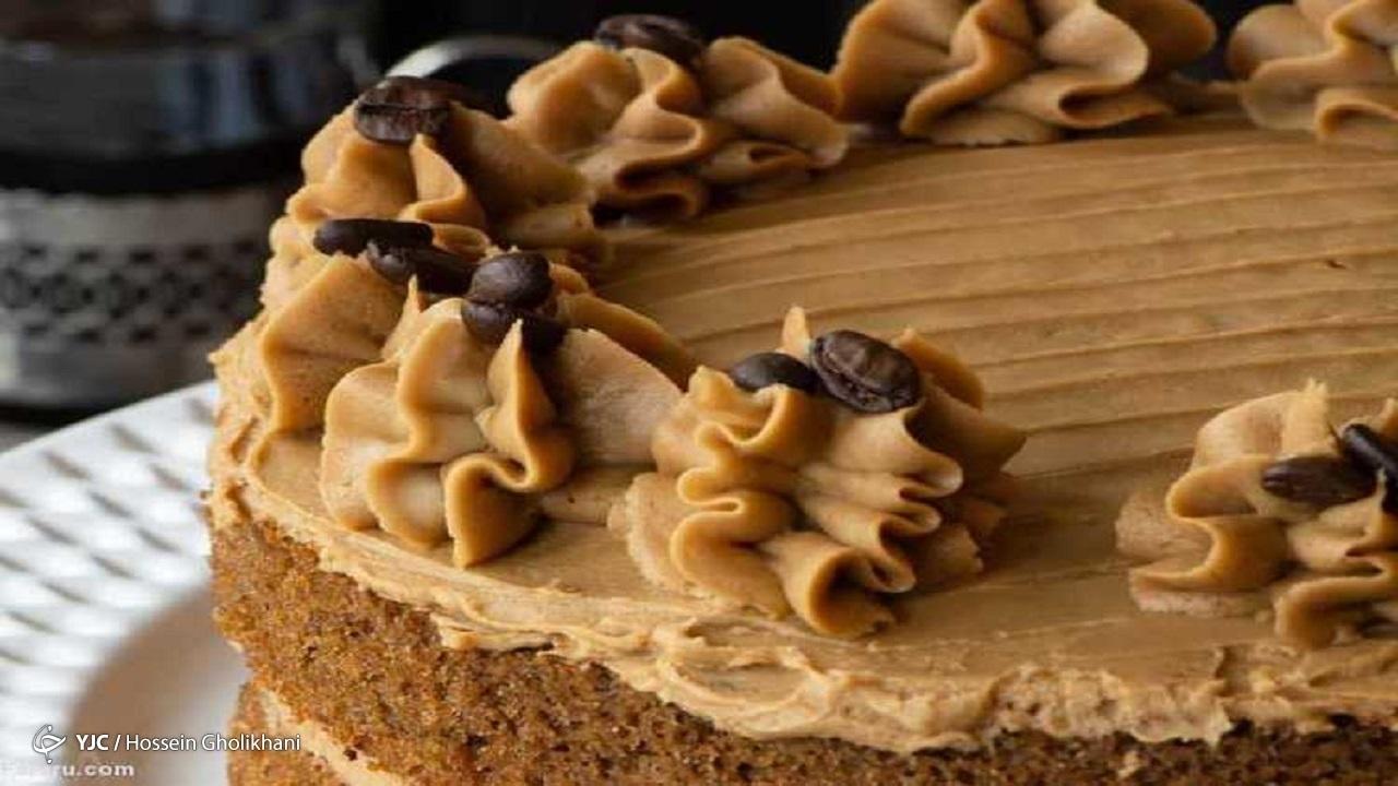 آموزش آشپزی؛ از خورشت فسنجان و سیب زمینی به روش لیونز تا فاج فندق یک شیرینی خوشمزه + تصاویر