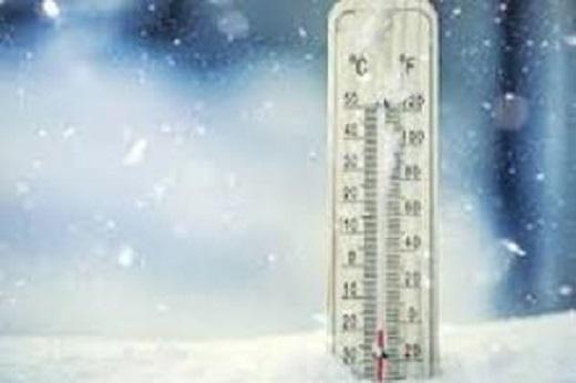 چرا بعضیها هرگز احساس سرما نمیکنند؟!